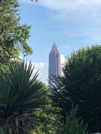 Atlanta bi