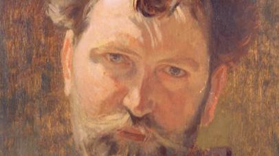 Alphonse Mucha,  l'Art deréunir