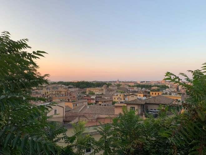 ROMA 2019 18
