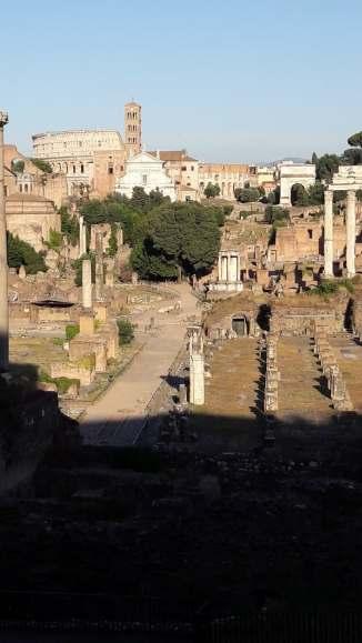 Roma - Mélina Gabler -