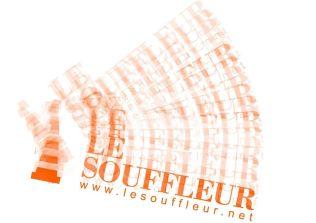 Association Le Souffleur - Mélina Gabler, scénographies à vivre